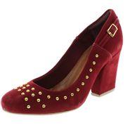 Sapato-Feminino-Crysalis-Vermelho-2464015-Clovis-2