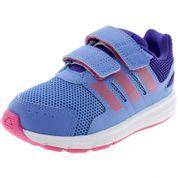 Tenis-Infantil-Adidas-LK-Sport-Azul-9990293-Clovis-2