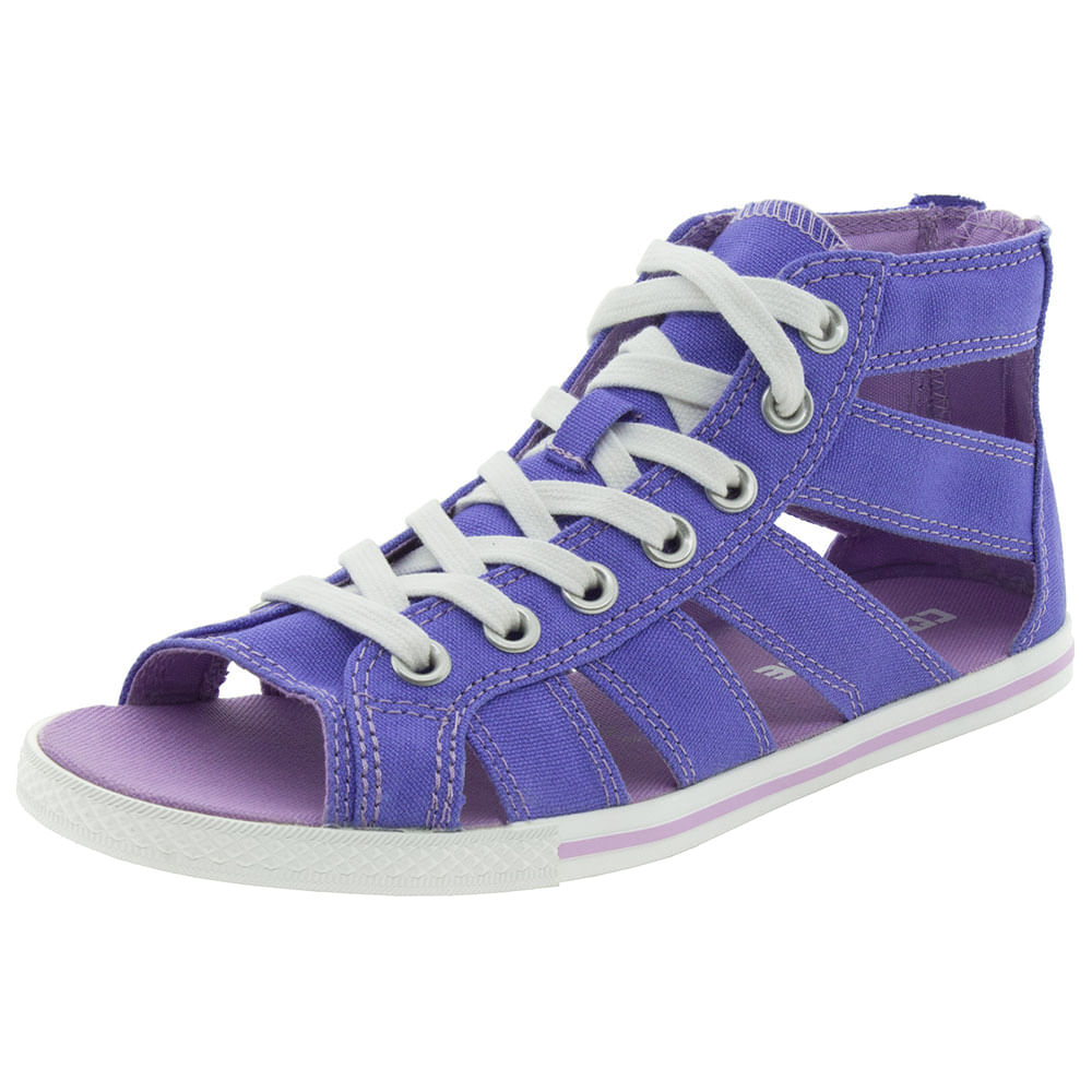 Notebook samsung buscape