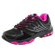 Tenis-Feminino-Kenya-Ribbons-Preto-Pink-Fila---11J422X-01