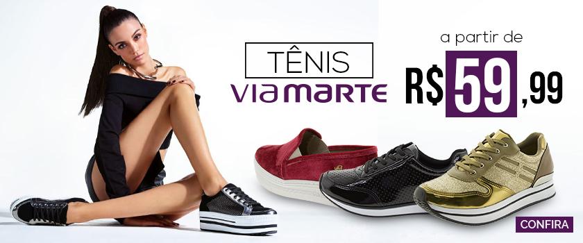 tenis-via-marte