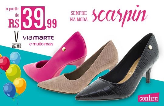 scarpin-estatico-01