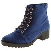 bota-feminina-coturno-royal-via-ma-5831715062-01