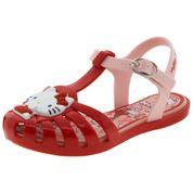 sandalia-infantil-feminina-hello-k-3291605118-01