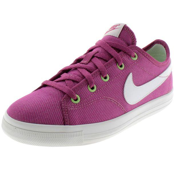 Tenis-Infantil-Nike-Primo-Court-Ggp-Lilas-2868609-Clovis-2