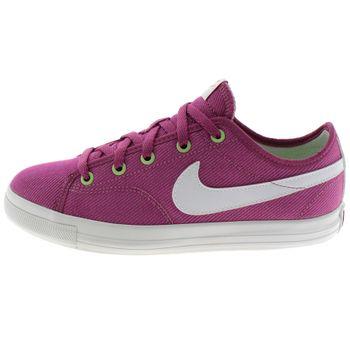Tenis-Infantil-Nike-Primo-Court-Ggp-Lilas-2868609-Clovis-1