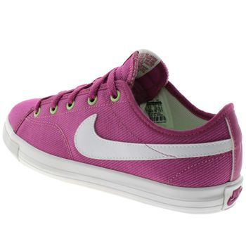 Tenis-Infantil-Nike-Primo-Court-Ggp-Lilas-2868609-Clovis-3