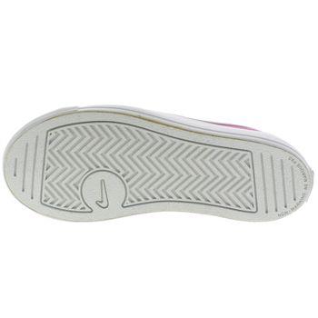 Tenis-Infantil-Nike-Primo-Court-Ggp-Lilas-2868609-Clovis-4