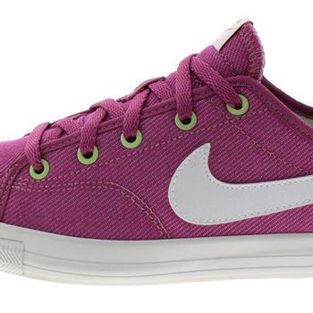 Tenis-Infantil-Nike-Primo-Court-Ggp-Lilas-2868609-Clovis-5