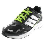 Tenis-Infantil-Adidas-Hyperfast-K-Preto-Branco-9990353-Clovis-1