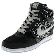638b8192ff97f Feminino Nike – cloviscalcados