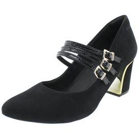 Sapato-Feminino-Usaflex-Preto-0946212-Clovis-2
