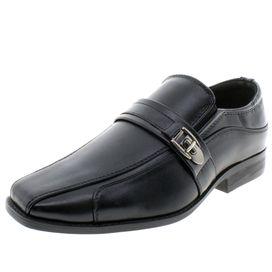 3bc45f153 Sapato social infantil e muito mais | Clovis Calçados
