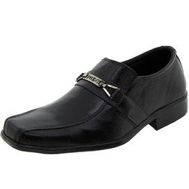 8693268194 Sapatos Masculinos em até 10x sem juros
