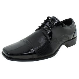 322b5f17c3 Sapatos Masculinos em até 10x sem juros