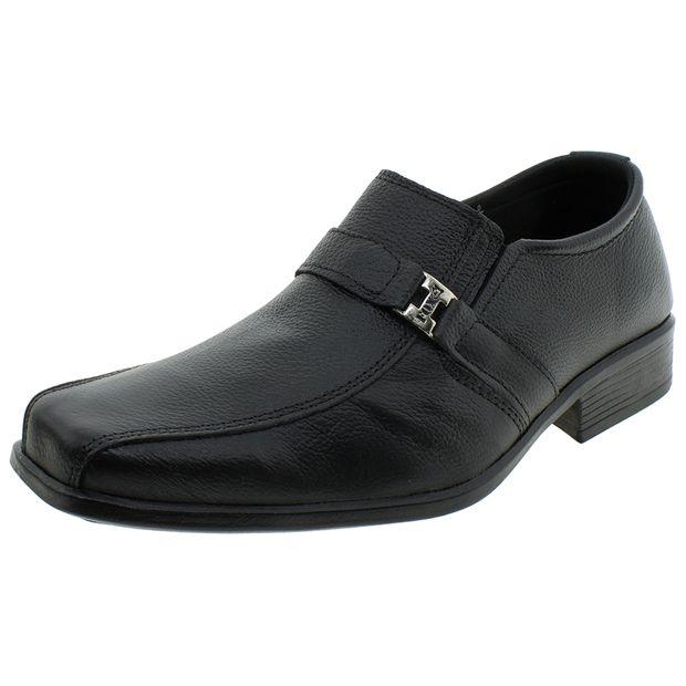 df663591c Sapato Masculino Social Havana Ferracini - 4559 - cloviscalcados