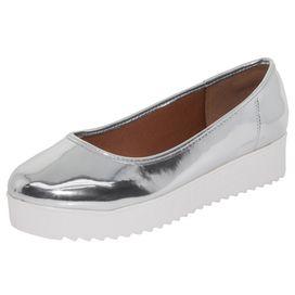 12c1f743f Calçados Azaleia 2018 | Sandálias, Tamancos e Sapatos | Promoção