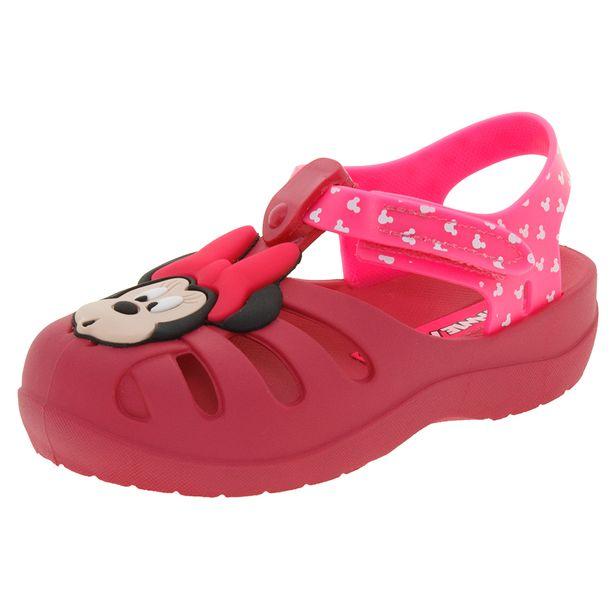 Sandalia-Infantil-Feminina-Mickey-e-Minnie-Pink-Grendene-Kids---21679-01