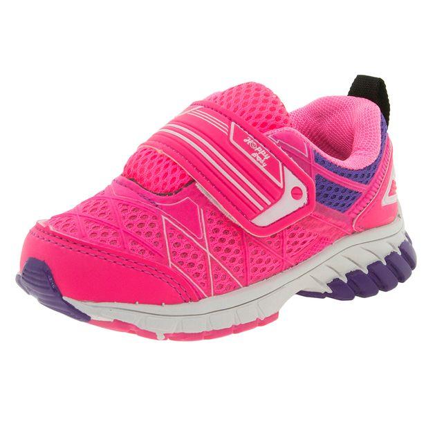 Tenis-Infantil-Feminino-Pink-Happy-Baby---B022-01