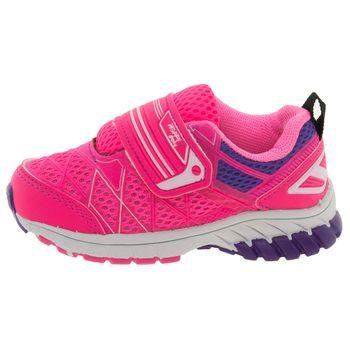 Tenis-Infantil-Feminino-Pink-Happy-Baby---B022-02