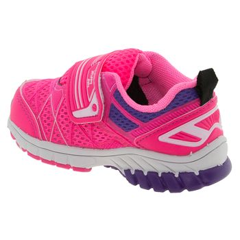 Tenis-Infantil-Feminino-Pink-Happy-Baby---B022-03
