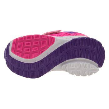 Tenis-Infantil-Feminino-Pink-Happy-Baby---B022-04