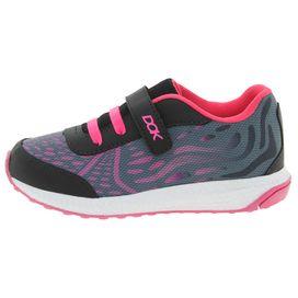 Tenis-Infantil-Feminino-Preto-Pink-Dok---58004-02