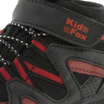 Tenis-Infantil-Masculino-Cano-Alto-Preto-Kid-Fox---JP6-05