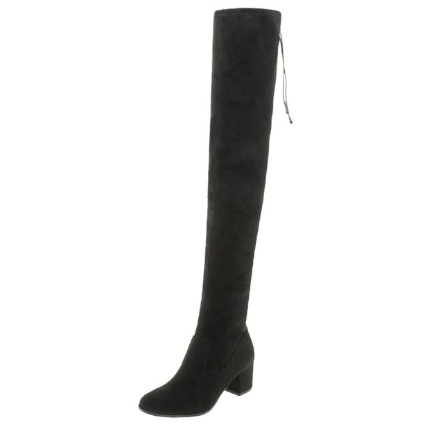 Bota-Feminina-Over-The-Knee-Preta-Via-Marte---176802-01