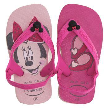 Chinelo-Infantil-Baby-Disney-Classics-Rosa-Havaianas---4137007-04