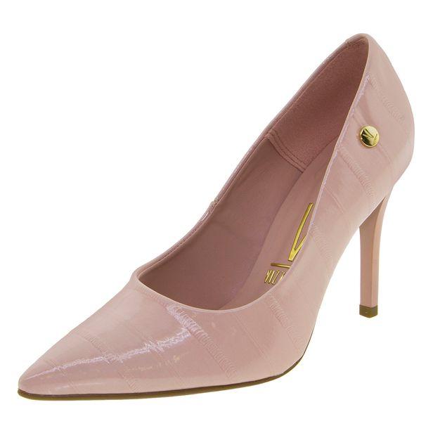 Sapato-Feminino-Salto-Alto-Rosa-Vizzano---1230400-01