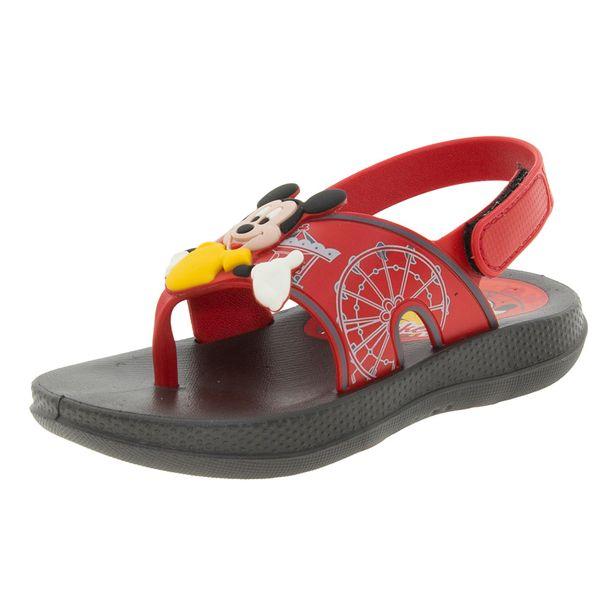 Sandalia-Infantil-Baby-Mickey-e-Minnie-Vermelha-Grendene-Kids---21590-01