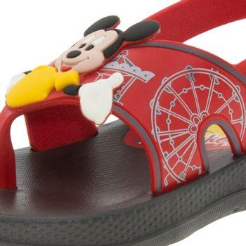 Sandalia-Infantil-Baby-Mickey-e-Minnie-Vermelha-Grendene-Kids---21590-05