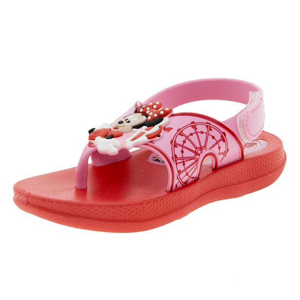 Sandalia-Infantil-Baby-Mickey-e-Minnie-Rosa-Grendene-Kids---21590-01