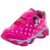 Tenis-Infantil-Feminino-Pink-Snill---2250-01