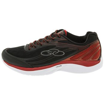 Tenis-Masculino-Starter-Preto-Vermelho-Olympikus---341-02