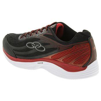 Tenis-Masculino-Starter-Preto-Vermelho-Olympikus---341-03