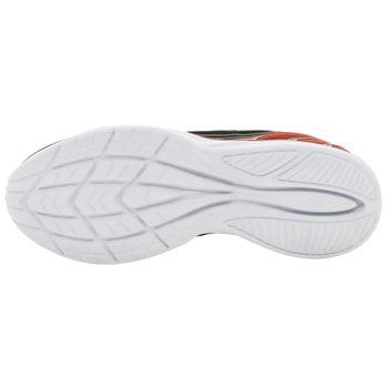 Tenis-Masculino-Starter-Preto-Vermelho-Olympikus---341-04