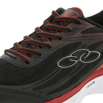 Tenis-Masculino-Starter-Preto-Vermelho-Olympikus---341-05