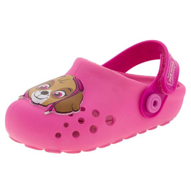 Clog-Infantil-Baby-Patrulha-Canina-Rosa-Grendene-Kids---21717-01