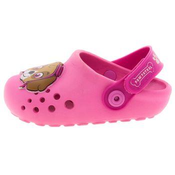 Clog-Infantil-Baby-Patrulha-Canina-Rosa-Grendene-Kids---21717-02