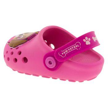 Clog-Infantil-Baby-Patrulha-Canina-Rosa-Grendene-Kids---21717-03