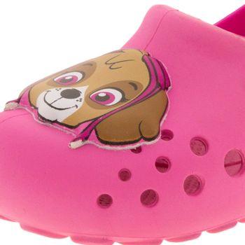 Clog-Infantil-Baby-Patrulha-Canina-Rosa-Grendene-Kids---21717-05
