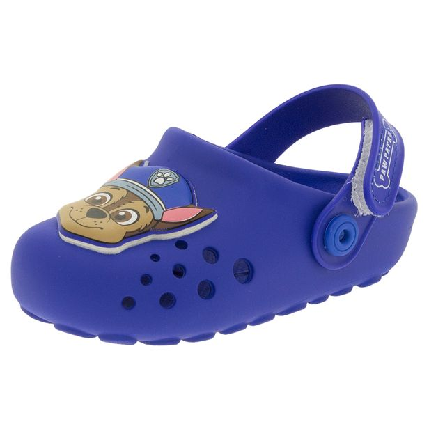 Clog-Infantil-Baby-Patrulha-Canina-Azul-Grendene-Kids---21717-01