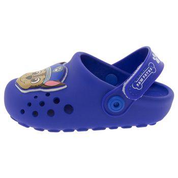 Clog-Infantil-Baby-Patrulha-Canina-Azul-Grendene-Kids---21717-02