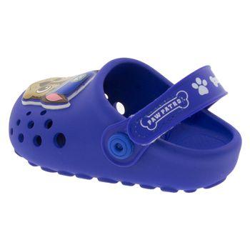 Clog-Infantil-Baby-Patrulha-Canina-Azul-Grendene-Kids---21717-03