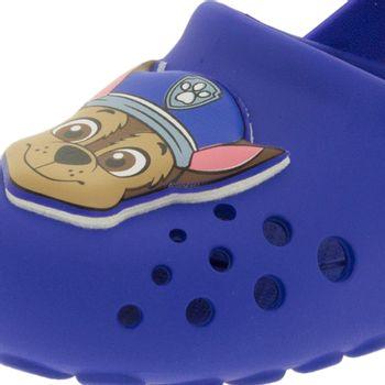 Clog-Infantil-Baby-Patrulha-Canina-Azul-Grendene-Kids---21717-05