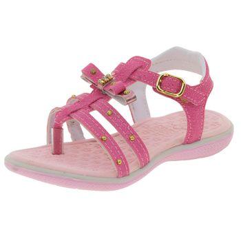 Sandalia-Infantil-Feminina-Pink-Klin---116016000-01