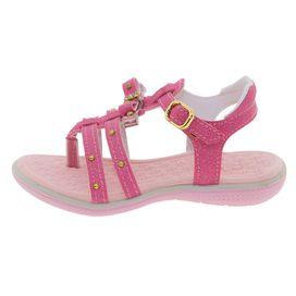 Sandalia-Infantil-Feminina-Pink-Klin---116016000-02