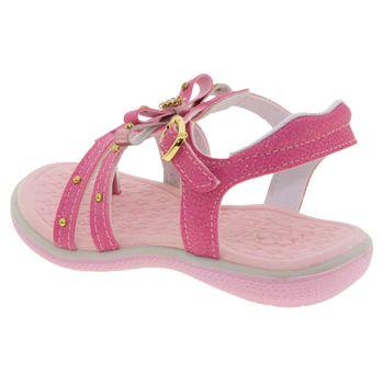 Sandalia-Infantil-Feminina-Pink-Klin---116016000-03